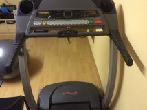 ProForm 520 Treadmill $200 OBO 110 Volts in Grafenwoehr, GE