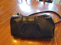 Coach purse in Fort Knox, Kentucky