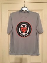 Waynesville Tigers shirt in Fort Leonard Wood, Missouri