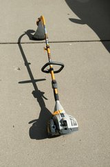 Ryobi Gas Grass & Weed Trimmer in Naperville, Illinois