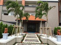 Modern Unit by Aeon Rycom Mall for Rent! in Okinawa, Japan