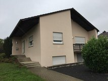 Large house (270 m²) for rent in Bitburg from 01.10.2017 in Spangdahlem, Germany