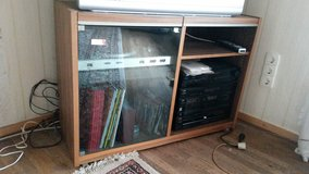 TV cabinet in Baumholder, GE
