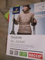 Ski Jacket (New with tags) in Ramstein, Germany