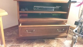Beautiful TV cabinet in Baumholder, GE