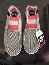 Roxy Boat Shoes in Vacaville, California