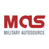 MAS AREA 1 OFFICE REOPENED! in Aviano, IT