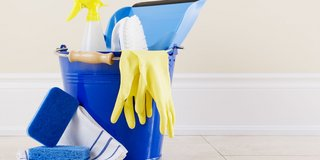 Residential Cleaning Services in Oswego, Illinois
