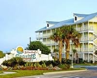 Galveston Getaway---2 bedroom/2 bath resort-----7 NIGHTS-----Nov. 3-10, 2017 ONLY in Kingwood, Texas