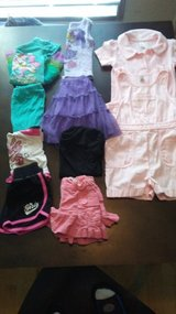 2t 2 piece outfits in Hinesville, Georgia
