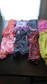 2t summer outfits in Hinesville, Georgia