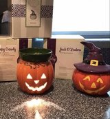 Scentsy Warmers in Nellis AFB, Nevada
