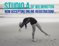 Calling all Dancers and Cheerleaders! in Wilmington, North Carolina