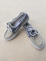 Men's Sperry Shoes in Camp Lejeune, North Carolina
