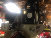 BRAND NEW COMPRESSOR INGERSOLL RAND in Pleasant View, Tennessee