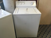 Kenmore 70 Series Washer - USED in Fort Lewis, Washington