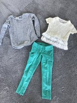 Size 5 outfits in Batavia, Illinois