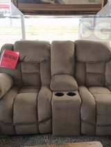 Furniture For Sale In Alamogordo Nm Alamogordo Bookoo