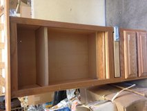 Storage or Office Room Cabinet in Alamogordo, New Mexico