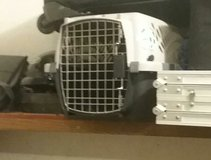 small pet carrier in Lawton, Oklahoma