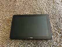 Verizon Ellipsis 10 tablet in Alamogordo, New Mexico