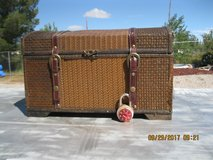 Mini  Chest in Alamogordo, New Mexico