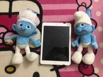 Stuffed Toy - The Smurfs NWT in DeKalb, Illinois