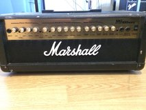 Marshall MG100 HDFX in Summerville, South Carolina