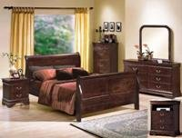 Liquidation Sale!!! Bedroom Groups, Couches, Loveseats, Mattresses in Wilmington, North Carolina