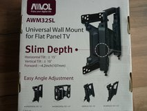 Universal Wall Mount  New in Ramstein, Germany
