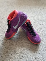 Nike Kyrie Shoes 1 in Camp Lejeune, North Carolina