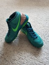 Nike Kyrie Irving Shoes 2 in Camp Lejeune, North Carolina