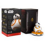 Star Wars Sphero BB-8 App-Enabled Droid in Hopkinsville, Kentucky