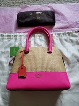 Authentic Kate Spade Purse - NEW in Camp Lejeune, North Carolina