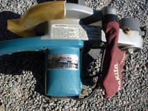 makita miter saw in Fort Knox, Kentucky