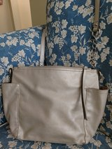 Beautiful Autumn Nine West Purse. in Chicago, Illinois