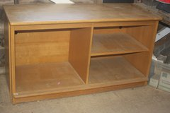 desk like cabinet PRICE LOWERED in Fort Leonard Wood, Missouri