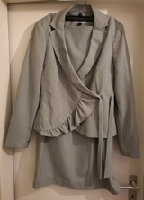 Two Piece Suit for Women - new in Ramstein, Germany