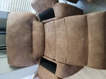 Recliner with us port in The Woodlands, Texas