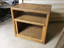 TV Stand/ Cart with wheels in Alamogordo, New Mexico