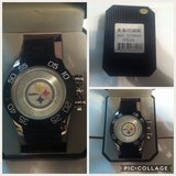 Watches in Fort Campbell, Kentucky