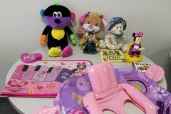 Educational Toys in Beaufort, South Carolina