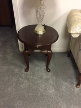 End Tables in Warner Robins, Georgia