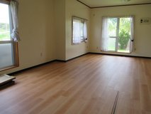 House for rent (no base inspection) in Okinawa, Japan