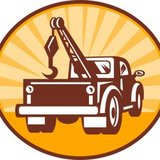 Towing and Repair Service in Ramstein, Germany
