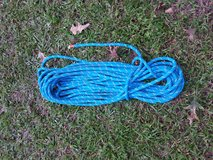 "Rope 1/2"" 50 foot in Houston, Texas"