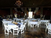 Wedding Centerpieces (15) in Fort Campbell, Kentucky