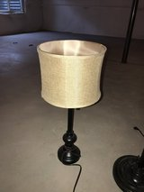 Table Lamp in Fort Carson, Colorado