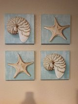 Beach Themed Canvases in Fort Carson, Colorado