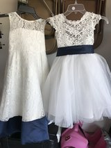 girls dresses in Naperville, Illinois